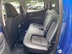 2019 Colorado Crew Cab 4x4,  Pickup #VAA0877 - photo 21