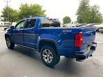 2019 Colorado Crew Cab 4x4,  Pickup #VAA0877 - photo 2