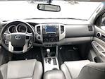 2013 Tacoma Double Cab 4x4,  Pickup #VAA1039B - photo 12