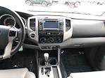2013 Tacoma Double Cab 4x4,  Pickup #VAA1039B - photo 15