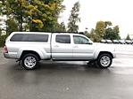 2013 Tacoma Double Cab 4x4,  Pickup #VAA1039B - photo 6