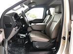 2015 F-150 SuperCrew Cab 4x4,  Pickup #VAB0637A - photo 9