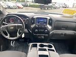 2020 Silverado 1500 Crew Cab 4x4,  Pickup #VAB0909 - photo 12