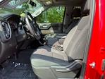 2020 Silverado 1500 Crew Cab 4x4,  Pickup #VAB1055 - photo 9