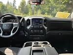 2020 Silverado 1500 Crew Cab 4x4,  Pickup #VAB1055 - photo 12