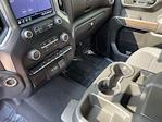 2020 Silverado 1500 Crew Cab 4x4,  Pickup #VAB1055 - photo 22