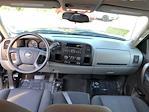 2012 Silverado 1500 Extended Cab 4x4,  Pickup #VAC1196A - photo 12