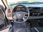 2012 Silverado 1500 Extended Cab 4x4,  Pickup #VAC1196A - photo 13