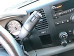 2012 Silverado 1500 Extended Cab 4x4,  Pickup #VAC1196A - photo 19