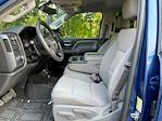 2017 Sierra 1500 Double Cab 4x4,  Pickup #VAF1016 - photo 9