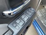 2017 Sierra 1500 Double Cab 4x4,  Pickup #VAF1016 - photo 11