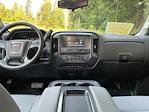 2017 Sierra 1500 Double Cab 4x4,  Pickup #VAF1016 - photo 12