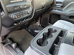 2017 Sierra 1500 Double Cab 4x4,  Pickup #VAF1016 - photo 22