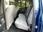 2017 Sierra 1500 Double Cab 4x4,  Pickup #VAF1016 - photo 23