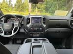 2020 Silverado 1500 Crew Cab 4x4,  Pickup #VAH0279 - photo 12