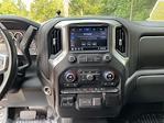 2020 Silverado 1500 Crew Cab 4x4,  Pickup #VAH0279 - photo 17