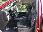 2019 Sierra 3500 Crew Cab 4x4,  Pickup #VAH0893 - photo 9