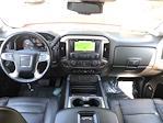 2019 Sierra 3500 Crew Cab 4x4,  Pickup #VAH0893 - photo 12