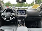 2020 Canyon Crew Cab 4x4,  Pickup #VAH0989 - photo 12