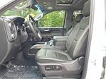 2020 Sierra 3500 Crew Cab 4x4,  Pickup #VAZ0496 - photo 9