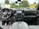 2020 Sierra 3500 Crew Cab 4x4,  Pickup #VAZ0496 - photo 12