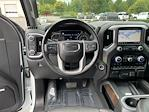 2020 Sierra 3500 Crew Cab 4x4,  Pickup #VAZ0496 - photo 13