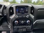 2020 Sierra 3500 Crew Cab 4x4,  Pickup #VAZ0496 - photo 19