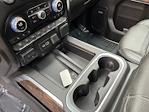 2020 Sierra 3500 Crew Cab 4x4,  Pickup #VAZ0496 - photo 25