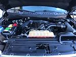 2018 F-150 SuperCrew Cab 4x4,  Pickup #VAZ0501A - photo 19