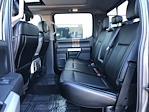 2018 F-150 SuperCrew Cab 4x4,  Pickup #VAZ0501A - photo 25