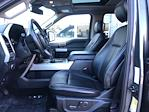 2018 F-150 SuperCrew Cab 4x4,  Pickup #VAZ0501A - photo 4