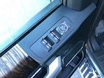 2018 F-150 SuperCrew Cab 4x4,  Pickup #VAZ0501A - photo 6