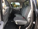 2016 Ram 1500 Crew Cab 4x4,  Pickup #VAZ0762 - photo 23