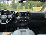 2020 Sierra 1500 Crew Cab 4x4,  Pickup #VAZ0763 - photo 12