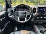 2020 Sierra 1500 Crew Cab 4x4,  Pickup #VAZ0763 - photo 13