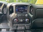 2020 Sierra 1500 Crew Cab 4x4,  Pickup #VAZ0763 - photo 17