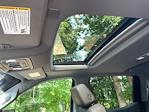 2020 Sierra 1500 Crew Cab 4x4,  Pickup #VAZ0763 - photo 20