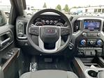 2021 Sierra 1500 Crew Cab 4x4,  Pickup #VAZ1366 - photo 14