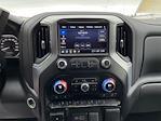 2021 Sierra 1500 Crew Cab 4x4,  Pickup #VAZ1366 - photo 18