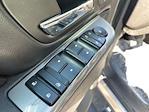 2012 Silverado 1500 Extended Cab 4x4,  Pickup #VB10000 - photo 11