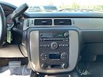 2012 Silverado 1500 Extended Cab 4x4,  Pickup #VB10000 - photo 17