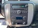 2012 Silverado 1500 Extended Cab 4x4,  Pickup #VB10000 - photo 18