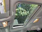 2012 Silverado 1500 Extended Cab 4x4,  Pickup #VB10000 - photo 20