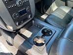 2012 Silverado 1500 Extended Cab 4x4,  Pickup #VB10000 - photo 23