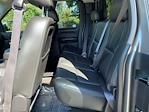 2012 Silverado 1500 Extended Cab 4x4,  Pickup #VB10000 - photo 24