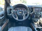 2021 Silverado 3500 Crew Cab 4x4,  Pickup #VB10008 - photo 13