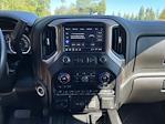 2021 Silverado 3500 Crew Cab 4x4,  Pickup #VB10008 - photo 17