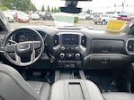 2020 Sierra 3500 Crew Cab 4x4,  Pickup #VB10009 - photo 12