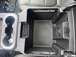 2020 Sierra 3500 Crew Cab 4x4,  Pickup #VB10009 - photo 24