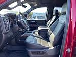 2020 Silverado 3500 Crew Cab 4x4,  Pickup #VB10010 - photo 9